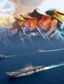 Chuyên gia Mỹ: Bài học từ Việt Nam có thể cho biết Mỹ hay Iran bị đánh bại nếu chiến tranh