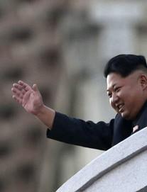 Bloomberg phân tích lý do nhà lãnh đạo Kim Jong-un muốn học hỏi mô hình phát triển của Việt Nam