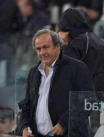 Bắt cựu Chủ tịch UEFA Michel Platini do trao quyền đăng cai World Cup 2022 cho Qatar