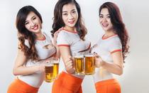 Thắng lớn nhờ bia tươi-lẩu-nướng, ông chủ của Vuvuzela, Gogi thu về gần 3.000 tỷ