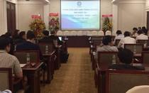 Tỷ phú Thái chính thức thành cổ đông số 1 Sabeco, Bộ Công Thương có thêm 110.000 tỷ