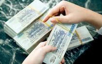 Tiền tiết kiệm ngân hàng, gửi kỳ hạn nào để sinh lời nhiều nhất?