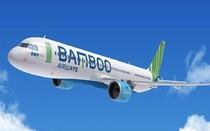 Bamboo Airways và bài toán khó về độc quyền tự nhiên trong ngành hàng không
