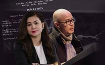 8 năm sóng gió của Trung Nguyên Singapore và ý nghĩa thực của tài sản này trong lòng Lê Hoàng Diệp Thảo
