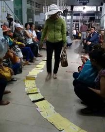 Vụ VN Pharma bán thuốc ung thư giả: Tâm thư của một công dân gửi Bộ trưởng Nguyễn Thị Kim Tiến