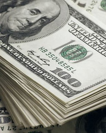 Danh tính nữ phóng viên bị bắt vì tống tiền doanh nghiệp nước ngoài 70.000 USD