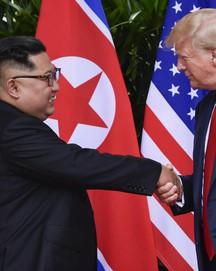 """SCMP: Vừa """"gần gũi"""", vừa ý nghĩa, VN là địa điểm lý tưởng nhất cho thượng đỉnh Trump-Kim lần hai"""