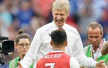 """Hồ sơ chuyển nhượng 17/7: Không Champions League, Wenger vẫn có cách """"trói"""" được Sanchez"""