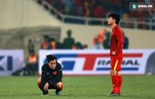 """HAGL """"dở khóc dở cười"""" trước tin 9 cầu thủ được lên U23 Việt Nam"""