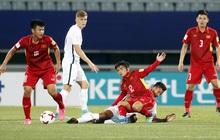 """Fox Sports Asia """"đề nghị"""" U20 Việt Nam đừng quá tôn trọng đối thủ"""