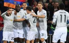 Bóng đá Anh sắp làm nên lịch sử ở Champions League