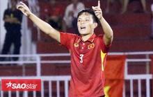 Trung vệ Văn Khánh - Thằng bé 'đá láo bị bầu Đức đuổi' nay đã thành sao V.League