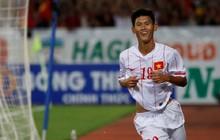 Phía sau giấc mơ đẹp của 'sát thủ' ghi bàn thắng vào lưới U23 Myanmar