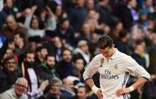 Ronaldo chuẩn bị thành... nỗi thất vọng