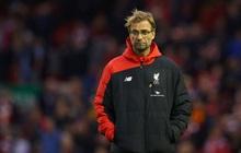 Điều Klopp làm giỏi nhất đang phá hỏng Liverpool