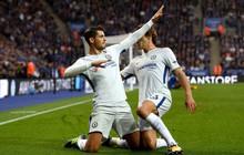 """Muốn vượt qua được Barcelona, Conte cần """"sát thủ"""" nguy hiểm nhất trở lại"""