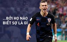 Muốn vô địch, Croatia phải biết trông cậy vào những kẻ thua cuộc