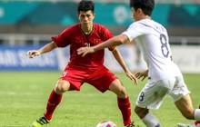 Trận thư hùng Việt Nam vs Hàn Quốc thêm một lần gặp trắc trở