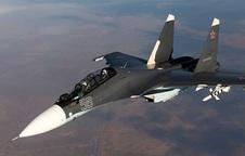 """Mỹ ra tay, Nga có thể """"nuốt không trôi"""" hợp đồng Su-30SM béo bở"""