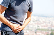 Làm sao để phát hiện ung thư tuyến tiền liệt đang tấn công bạn?