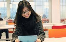 Nếu các bạn trẻ không muốn thất bại, hãy đọc 12 điều này của cựu sinh viên Kinh tế