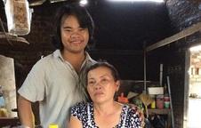 Cuộc sống mưu sinh cực khổ của bố mẹ diễn viên Lê Khâm