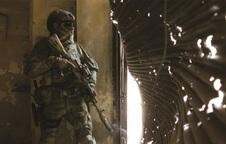 """Hệ thống Ratnik đang được """"thử lửa"""" tại Syria"""