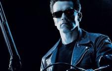 Siêu sao hành động Arnold Schwarzenegger: Sự nghiệp lừng lẫy hoen ố vì bê bối tình dục