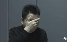 """Quan tham Trung Quốc: Hoan hỉ nghĩ Phật tổ hiển linh, ai ngờ lại """"tự chui đầu vào rọ"""""""