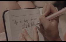 Lén đọc nhật ký của con trai, cuộc đời người bố bất ngờ rẽ sang một hướng hoàn toàn khác
