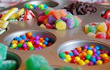 Chất tạo ngọt nhân tạo cũng tăng nguy cơ mắc tiểu đường, béo phì như đường
