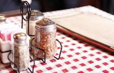 Điều chưa nói về các nhà hàng trên thế giới sẽ khiến bạn... chăm nấu ăn tại nhà hơn!