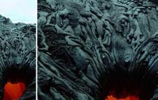 """Không phải núi lửa Kilauea, đây mới là """"cánh cổng địa ngục"""" thật sự ở Hawaii"""