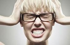 Biểu hiện lạ của răng miệng có thể cảnh báo những căn bệnh tiềm ẩn bên trong