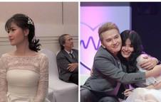 Gái xinh lên truyền hình tỏ tình với bạn thân 2 năm, 2 tháng sau cô nàng thông báo lên xe hoa với người khác