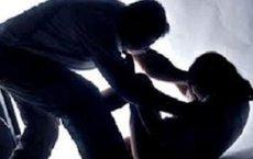 """Xe ôm """"rởm"""" hiếp dâm tập thể rồi cướp tiền phụ nữ"""