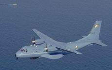 VN có thể mua máy bay tuần tra CN-235 Tây Ban Nha, trực thăng Black Hawk Mỹ
