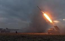 Nga có thể vô hiệu hóa tên lửa phòng không Ukraine nếu muốn