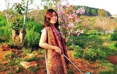 Chuyên gia truyền thông: Bà Phó Giám đốc Sở có 3 cái sai trong chuyện bẻ hoa anh đào
