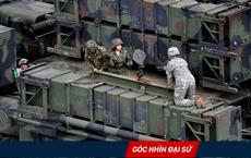 Ba Lan mua Patriot Mỹ: Bỏ hơn 10 tỷ USD cho thứ không cần, vì sao Warsaw vẫn phấn khởi?