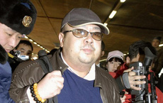 Hành vi lạ lùng tại hiện trường của 4 nghi phạm Triều Tiên trong vụ Kim Jong Nam