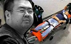Xét xử Đoàn Thị Hương: Bác sĩ tiết lộ giây phút Kim Chol được đưa đến bệnh viện
