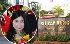 """Bà Quỳnh Anh xin thôi việc vì bị """"bôi nhọ danh dự"""""""