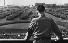 Bi kịch cuộc đời của những hậu duệ cuối cùng trong dòng họ trùm phát xít Adolf Hitler
