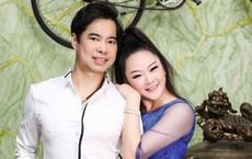 Như Quỳnh - Ngọc Sơn chuẩn bị kết hôn, hai gia đình đã gặp nhau bàn chuyện đám cưới?