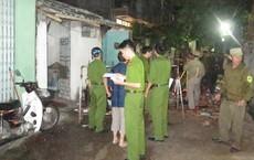 Công an điều tra vụ nổ lớn ở nhà Chủ tịch xã lúc nửa đêm
