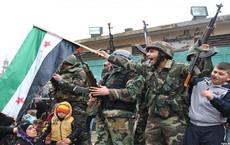 """Lệnh Ân xá của Tổng thống Assad: Tương lai """"đắng"""" chờ đón các chiến binh đối lập Syria?"""