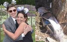 Con trai mất mạng trong vụ tai nạn kỳ lạ, khi tìm được điện thoại của anh, người mẹ gục ngã khi biết nguyên nhân