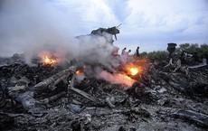 Thực hư Nga che giấu sự thật về vụ MH17 của Malaysia bị bắn rơi ở Ukraine?