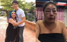 Cuộc sống thật của nữ đại gia Thái lấy 12 chồng trẻ tuổi: Đăng quảng cáo, bán thuốc kiếm tiền